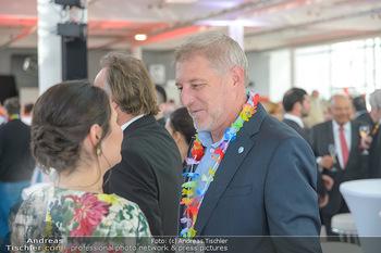 60 Jahre Rainer - Autohaus Rainer - Di 21.05.2019 - 36