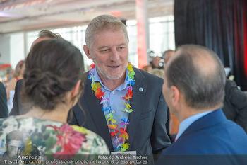 60 Jahre Rainer - Autohaus Rainer - Di 21.05.2019 - 37