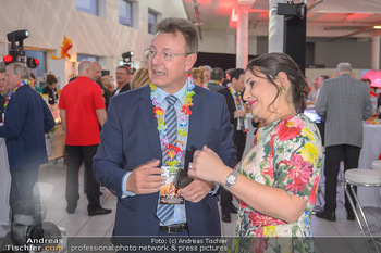60 Jahre Rainer - Autohaus Rainer - Di 21.05.2019 - 42