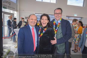 60 Jahre Rainer - Autohaus Rainer - Di 21.05.2019 - 43