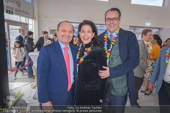 60 Jahre Rainer - Autohaus Rainer - Di 21.05.2019 - 44