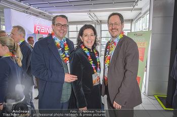 60 Jahre Rainer - Autohaus Rainer - Di 21.05.2019 - 48