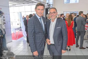 60 Jahre Rainer - Autohaus Rainer - Di 21.05.2019 - 50