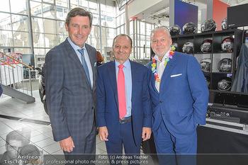 60 Jahre Rainer - Autohaus Rainer - Di 21.05.2019 - 52
