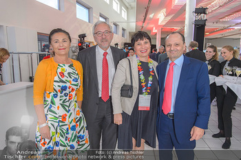 60 Jahre Rainer - Autohaus Rainer - Di 21.05.2019 - 53