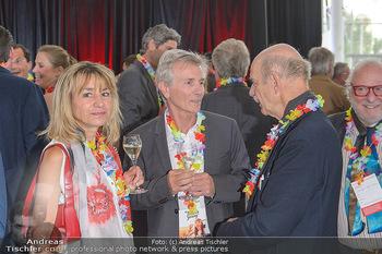 60 Jahre Rainer - Autohaus Rainer - Di 21.05.2019 - 54