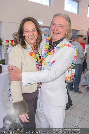 60 Jahre Rainer - Autohaus Rainer - Di 21.05.2019 - 62