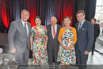 60 Jahre Rainer - Autohaus Rainer - Di 21.05.2019 - 75