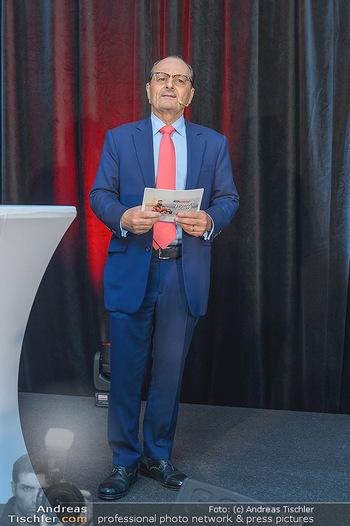 60 Jahre Rainer - Autohaus Rainer - Di 21.05.2019 - 82