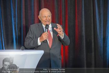 60 Jahre Rainer - Autohaus Rainer - Di 21.05.2019 - 90