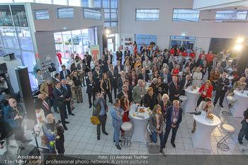 60 Jahre Rainer - Autohaus Rainer - Di 21.05.2019 - 102