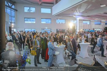 60 Jahre Rainer - Autohaus Rainer - Di 21.05.2019 - 106