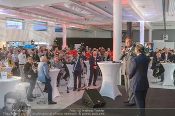 60 Jahre Rainer - Autohaus Rainer - Di 21.05.2019 - 107