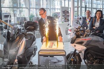 60 Jahre Rainer - Autohaus Rainer - Di 21.05.2019 - 125