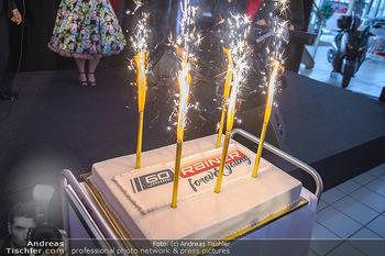 60 Jahre Rainer - Autohaus Rainer - Di 21.05.2019 - 127