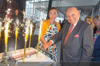 60 Jahre Rainer - Autohaus Rainer - Di 21.05.2019 - 128