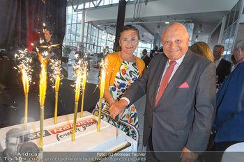 60 Jahre Rainer - Autohaus Rainer - Di 21.05.2019 - 130