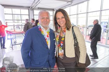 60 Jahre Rainer - Autohaus Rainer - Di 21.05.2019 - 133
