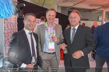 60 Jahre Rainer - Autohaus Rainer - Di 21.05.2019 - 138
