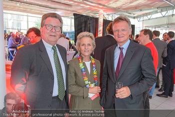 60 Jahre Rainer - Autohaus Rainer - Di 21.05.2019 - 139
