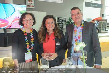 60 Jahre Rainer - Autohaus Rainer - Di 21.05.2019 - 142
