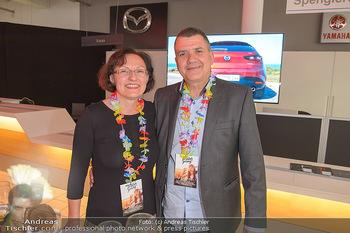 60 Jahre Rainer - Autohaus Rainer - Di 21.05.2019 - 143