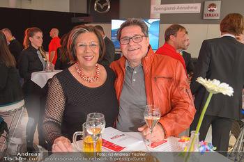 60 Jahre Rainer - Autohaus Rainer - Di 21.05.2019 - 146