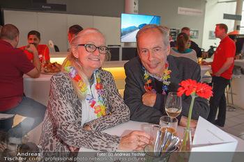 60 Jahre Rainer - Autohaus Rainer - Di 21.05.2019 - 148