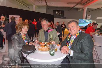 60 Jahre Rainer - Autohaus Rainer - Di 21.05.2019 - 149