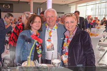 60 Jahre Rainer - Autohaus Rainer - Di 21.05.2019 - 152