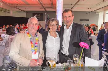 60 Jahre Rainer - Autohaus Rainer - Di 21.05.2019 - 153
