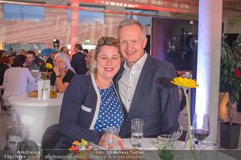 60 Jahre Rainer - Autohaus Rainer - Di 21.05.2019 - 154