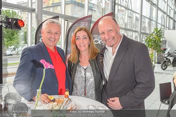60 Jahre Rainer - Autohaus Rainer - Di 21.05.2019 - 158