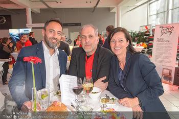 60 Jahre Rainer - Autohaus Rainer - Di 21.05.2019 - 159