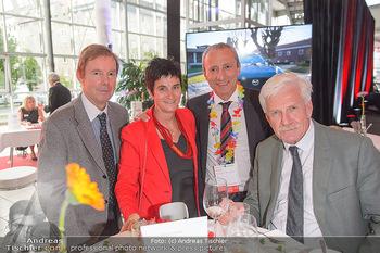 60 Jahre Rainer - Autohaus Rainer - Di 21.05.2019 - 160