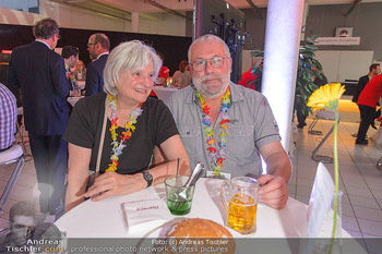 60 Jahre Rainer - Autohaus Rainer - Di 21.05.2019 - 161