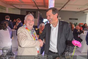 60 Jahre Rainer - Autohaus Rainer - Di 21.05.2019 - 163