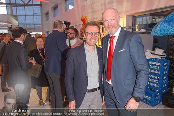 60 Jahre Rainer - Autohaus Rainer - Di 21.05.2019 - 165