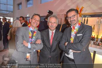 60 Jahre Rainer - Autohaus Rainer - Di 21.05.2019 - 167