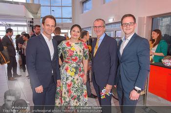 60 Jahre Rainer - Autohaus Rainer - Di 21.05.2019 - 168