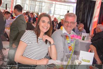 60 Jahre Rainer - Autohaus Rainer - Di 21.05.2019 - 169