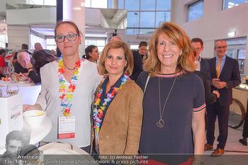 60 Jahre Rainer - Autohaus Rainer - Di 21.05.2019 - 170