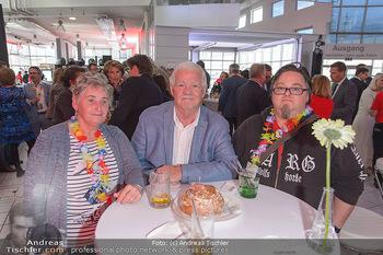 60 Jahre Rainer - Autohaus Rainer - Di 21.05.2019 - 176