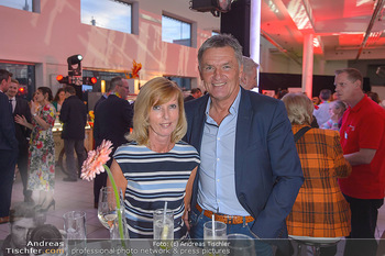 60 Jahre Rainer - Autohaus Rainer - Di 21.05.2019 - 179