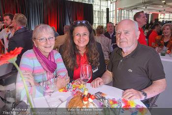 60 Jahre Rainer - Autohaus Rainer - Di 21.05.2019 - 180