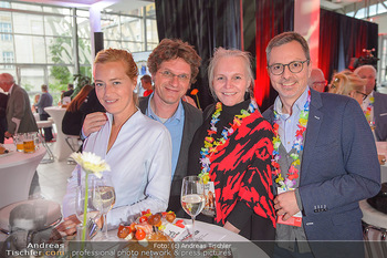 60 Jahre Rainer - Autohaus Rainer - Di 21.05.2019 - 181