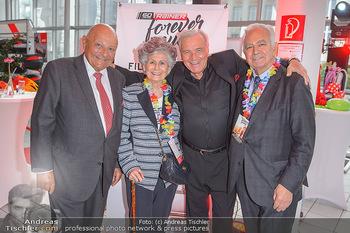 60 Jahre Rainer - Autohaus Rainer - Di 21.05.2019 - 182