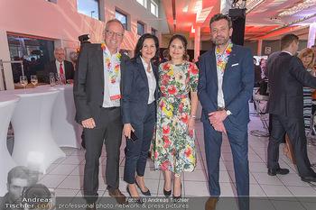 60 Jahre Rainer - Autohaus Rainer - Di 21.05.2019 - 184