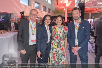 60 Jahre Rainer - Autohaus Rainer - Di 21.05.2019 - 185