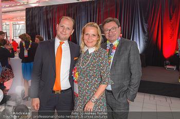 60 Jahre Rainer - Autohaus Rainer - Di 21.05.2019 - 192